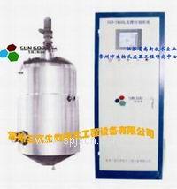 厌氧发酵罐