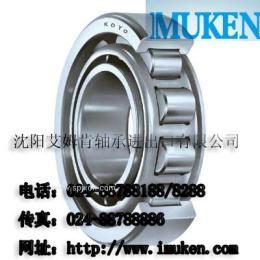 日本NSK进口轴承圆柱滚子进口轴承