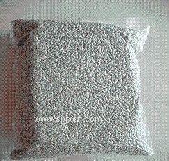 供应消泡母料专用真空袋