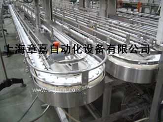 龙骨链输送机/上海龙骨链输送同