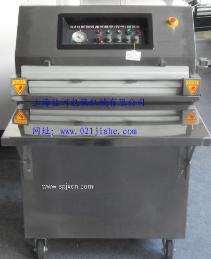DZQ-600E�板�澶��藉���绌烘��