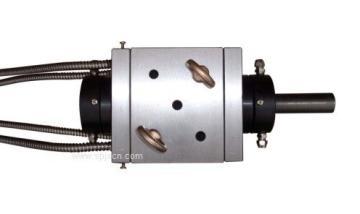 低价供应高温PET/PP打包带熔体泵