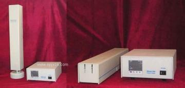 色谱柱温箱MODEL300