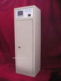 色谱柱温箱MODEL9340