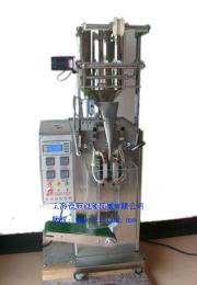 DXD-Y60P液体自动包装机(平口切刀)