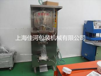 AS-1000液体包装机、牛奶包装机