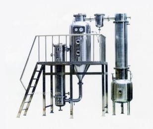 江苏华泰 升膜蒸发器 价格合理 品质保证江苏丹阳华泰