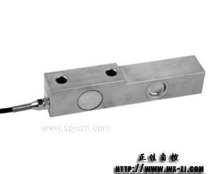 SB剪切梁系列称重传感器
