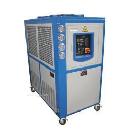 循环冷却水机