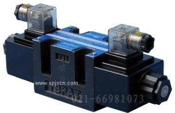 DSG-03电磁换向阀