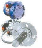 带远传型电容式压力变送器