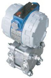 XH1151/3051普通型电容式压力变送器