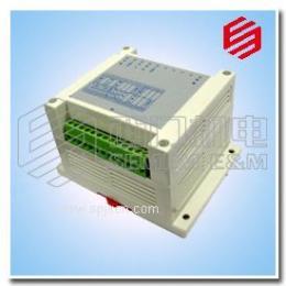 semem KQ型潜水泵热水超温综合保护器