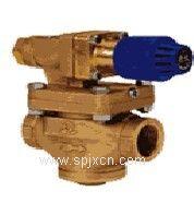 进口阀天VENN RP-7蒸汽减压阀