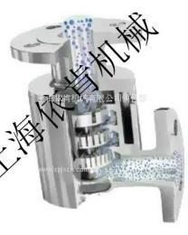 7.5KW乳化泵