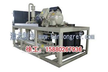 福建反應釜配套冷凍機#福建醫藥專用冷凍機