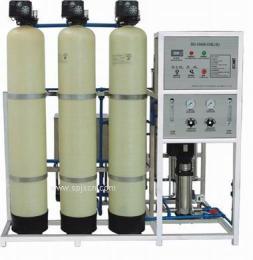 供应四川软化水设备