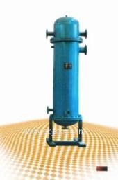 供應濟南固定管板換熱設備