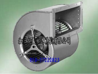 D4E225-CC01-30ebmpapst離心風機