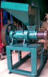 p-58膨化饲料机,颗粒饲料膨化机