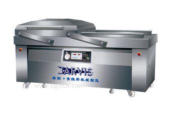 DZ-800 2S全自动包装机