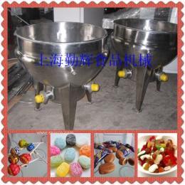 化糖锅 产品图片
