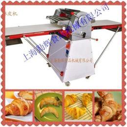 酥皮机 产品图片