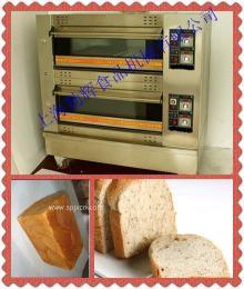 烤箱 产品图片