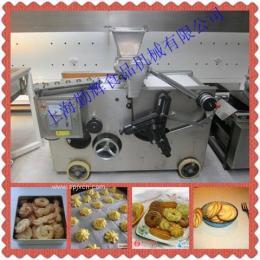 曲奇机 产品图片