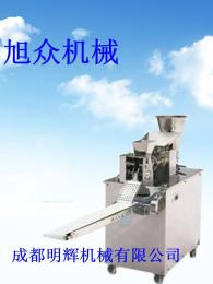 四川餃子機