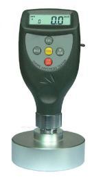 兰泰HT-6510F泡沫硬度计