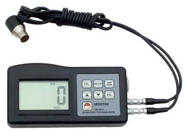 兰泰-8812超声波测厚仪