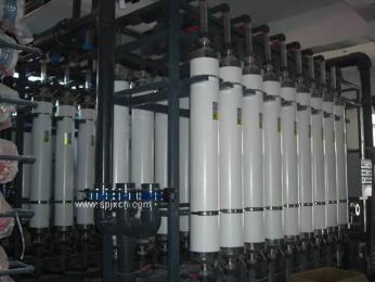 供应超滤设备