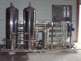 供应楼宇优质供水水处理设备