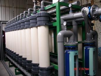 供应矿泉水水处理设备