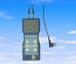 超声波测厚仪钢板测厚仪