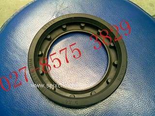 11175274康普艾空壓機溫控閥批發