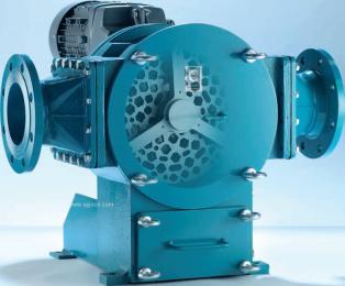 凸轮泵 XL2650