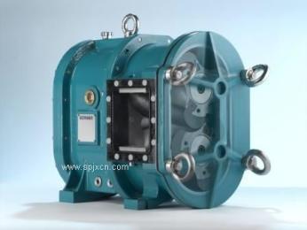 凸轮式转子泵EL1550