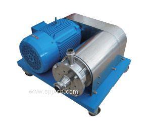 供應高剪切分散乳化機/高剪切乳化混合機