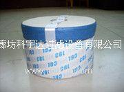 供应精密油滤芯M100