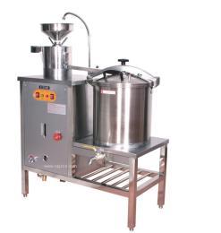 供應豆奶機