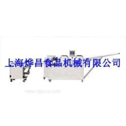 供应酥饼机 苏式月饼机 绿豆饼机