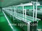 深圳专业流水线 皮带流水线 组装流水线