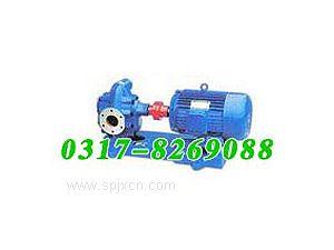 供应齿轮泵,齿轮油泵