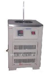 石蠟熔點測定器 GB/T2539