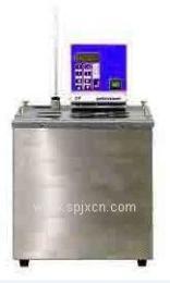 橡胶防老剂、硫化促进剂凝固点(结晶点)测定器 GB/T11409