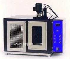 石油沥青蜡含量测定器 SH/T0425