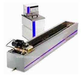 石油沥青延度测定器 GB/T4508