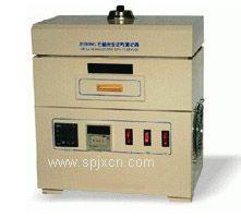 石蜡光安定性能测定器 SH/T0404